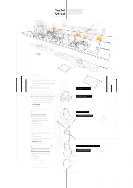 AA School of Architecture 2014 - Paul Challis