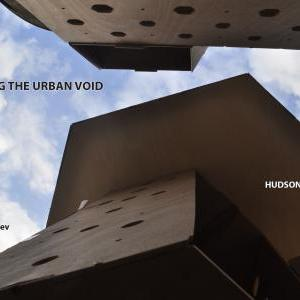 Cracking the Urban Void