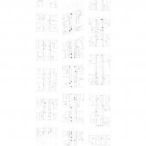 City Ground Plan