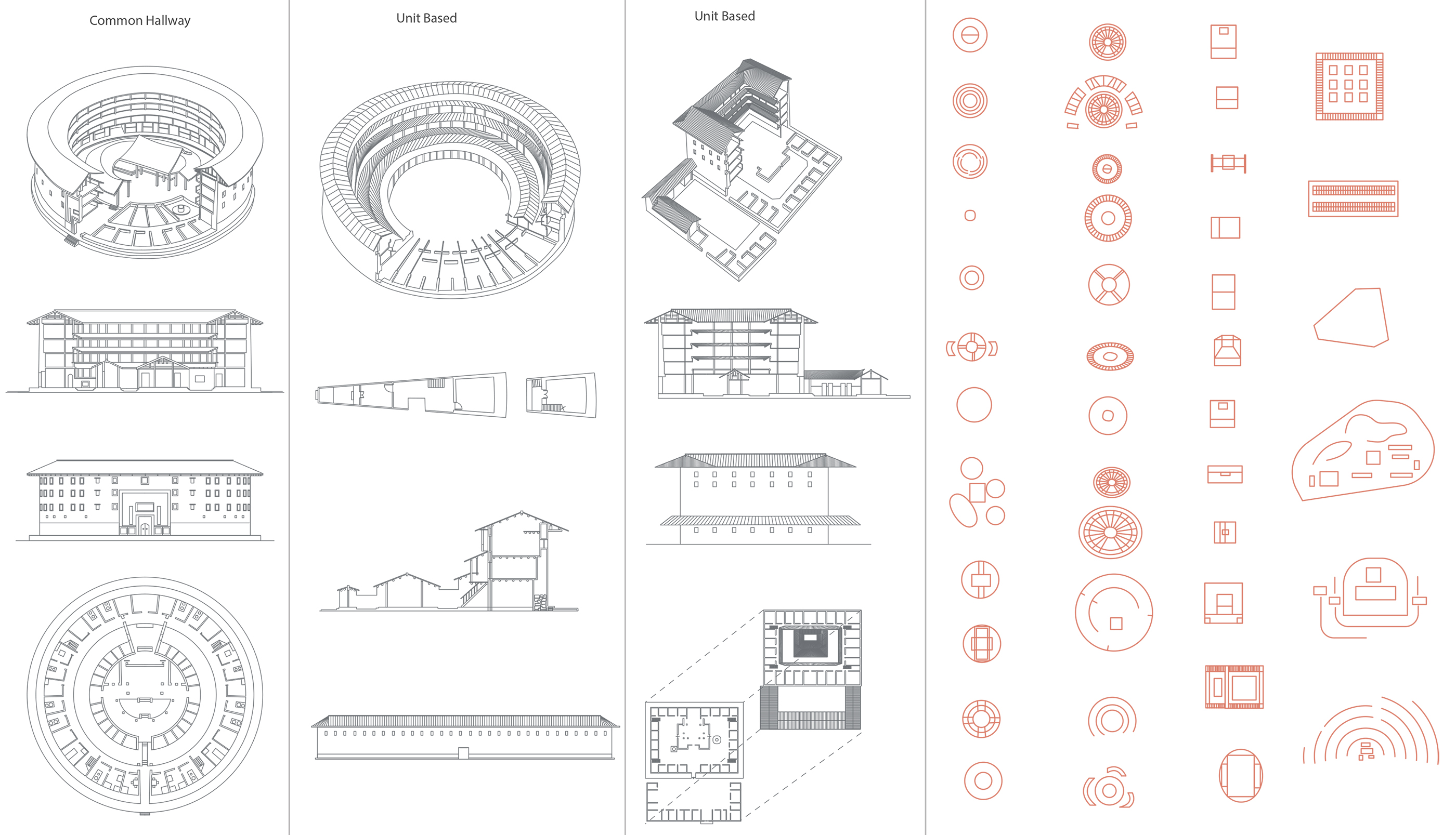 aa school of architecture thesis