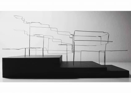 Reinterpreting Architecture