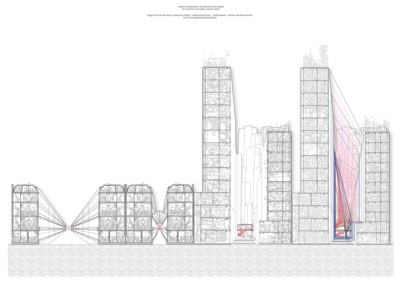 aa school of architecture 2014