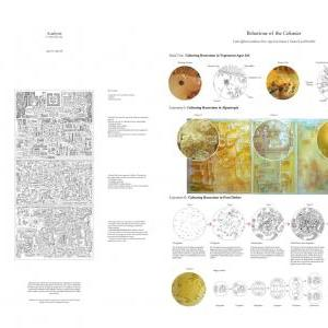 Al(petri)opia =  Albertopolis + petri + utopia